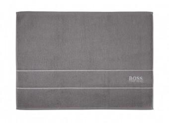 Hugo-Boss-Badteppich-Plain-concrete