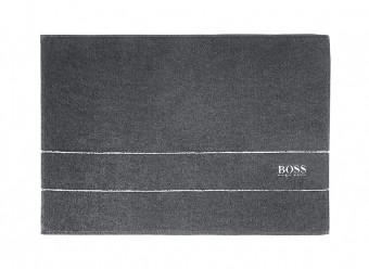 Hugo-Boss-Badteppich-Plain-graphit