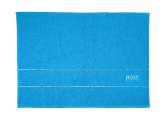 Hugo-Boss-Badteppich-Plain-pool