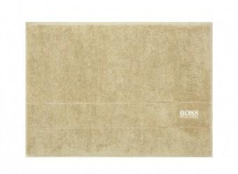 Hugo-Boss-Badteppich-Plain-sand