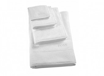 Hugo-Boss-Frottier-Handtücher-Loft-white