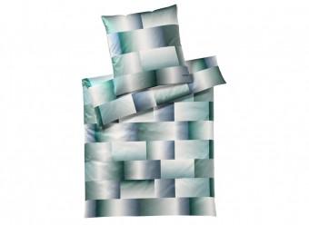 Joop!-Bettwäsche-Range-Satin-silver-blue
