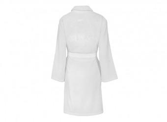 Kenzo Damenmantel Iconic blanc