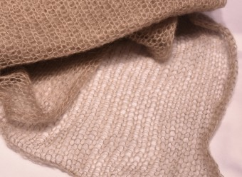 Mohair-Seide-Strickplaid-Atmosphere-Deluxe-taupe