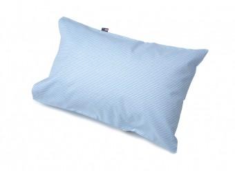 Lexington-Kinderbettwäsche-American-Baby-Oxford-hellblau-weiß