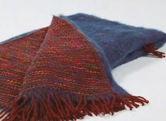 Mantas-Ezcaray-Mohair-Merino-Decke-Coco-Farbe-008