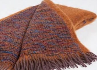 Mantas-Ezcaray-Mohair-Merino-Decke-Coco-Farbe-026