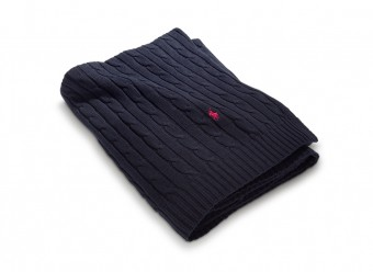 Ralph-Lauren-Tagesdecke-Cable-navy