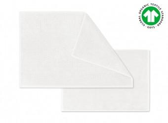 Schlossberg-Badteppich-Nova-Frottier-cotton