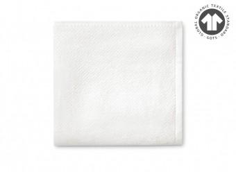 Schlossberg-Handtücher-Nova-Frottier-cotton