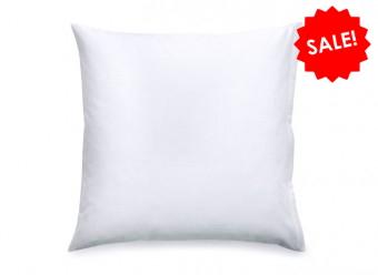 Schlossberg-Bettwäsche-Carre-Satin-blanc-*SALDO*