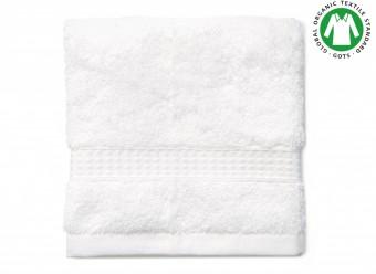 Schlossberg-Handtücher-Elements-Frottier-white