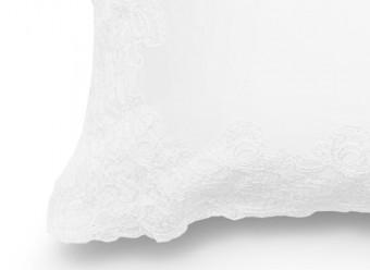Schlossberg-Bettwäsche-Sissi-Satin-blanc