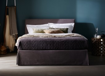 Schramm-Boxspringbett-Origins-Basis-25-Yves