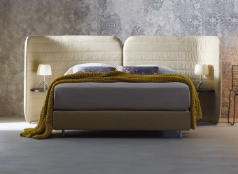 Schramm-Boxspringbett-Purebeds-Calm-2-Benno-curry