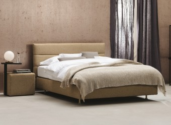 Schramm-Boxspringbett-Purebeds-Panel-Benno-curry