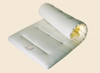 Schramm-Topper-Lotus-10