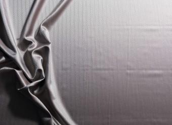 Seidenbettwäsche-Don-iron