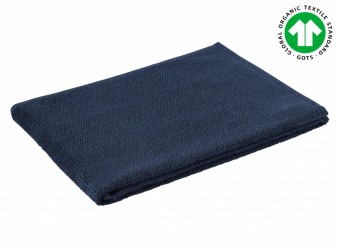 Weseta-Frottier-Handtücher-Softweight-Bio-midnight-blue