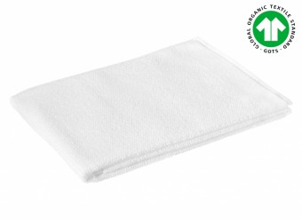 Weseta-Frottier-Handtücher-Softweight-Bio-weiß