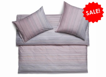 Zimmer-&-Rohde-Bettwäsche-Lou-Jacquard-Deluxe-rose