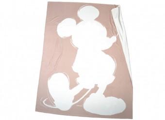 Zoeppritz-Kuscheldecke-Mickey-Soft-Mouse-smoke