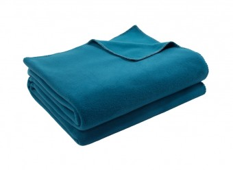 Zoeppritz-Kuscheldecke-Soft-Fleece-raw-denim