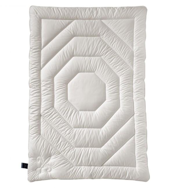 f r allergiker. Black Bedroom Furniture Sets. Home Design Ideas