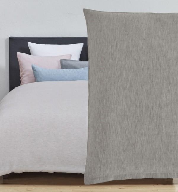 leinen. Black Bedroom Furniture Sets. Home Design Ideas