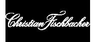 Christian Fischbacher Markenshop