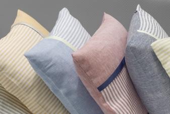 Graser Bettwäsche Und Spannbettlaken Hier Bestellen