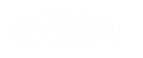 Mantas Ezcaray Markenshop