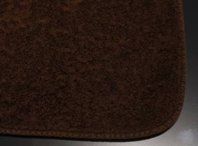 Vorschaubild abyss habidecor super pile handtuch dark-brown 772