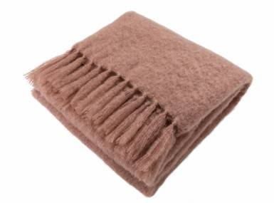 Vorschaubild hinterveld mohair plaid natural-elegance copper-nude