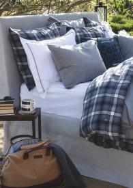 Winter is here - Kuschelige Flanell Bettwäsche für die kalte Jahreszeit