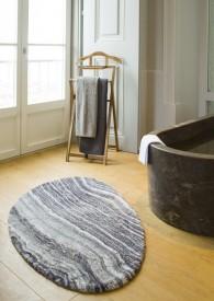 Abyss Habidecor Badteppiche - Für ein traumhaftes Badezimmer Ambiente