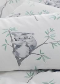 Lassen Sie sich von der neuen Elegante Bettwäsche Kollektion inspirieren