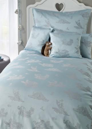 waesche kultur onlineshop f r feinste bettw sche aus k ln. Black Bedroom Furniture Sets. Home Design Ideas