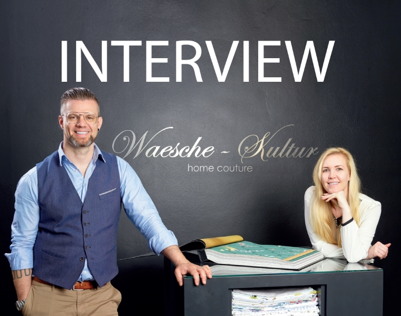 Interview Bild Oberseite